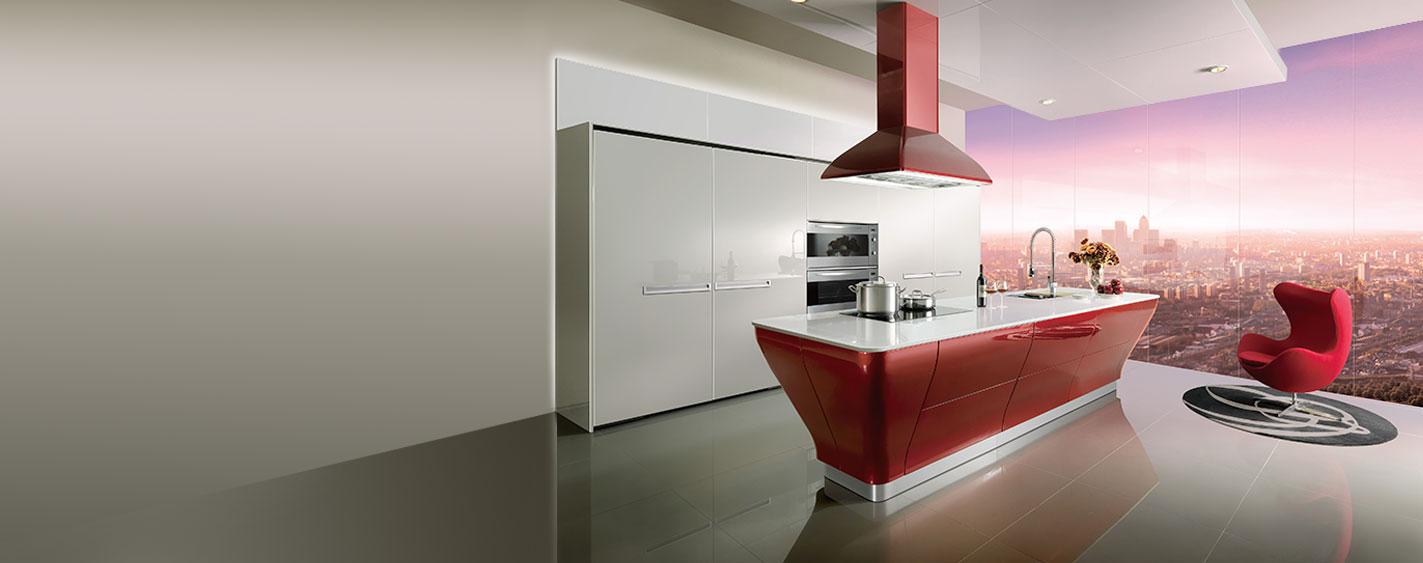 kitchen7-2