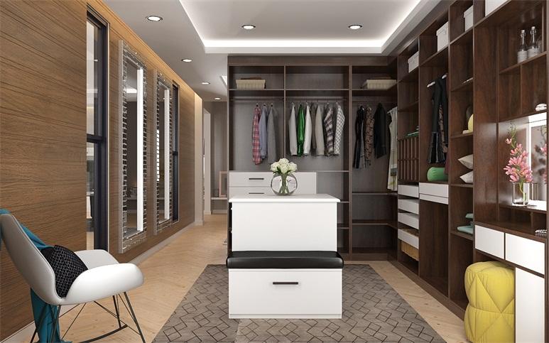 Master bedroom hers-1