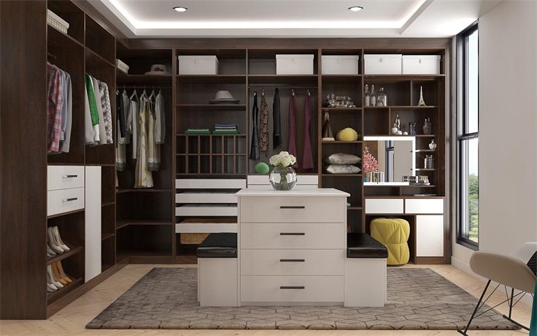 Master bedroom hers-2