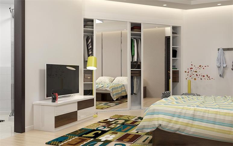 bedroom ZAIDE-1