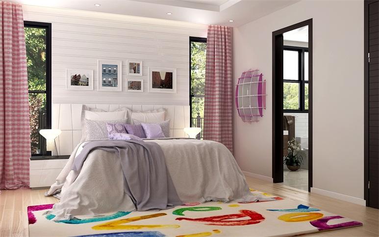 bedroom zeeta-1