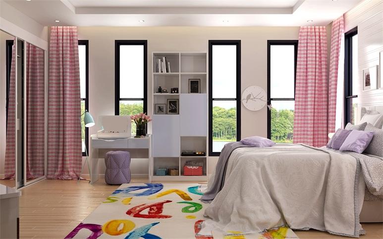 bedroom zeeta-2