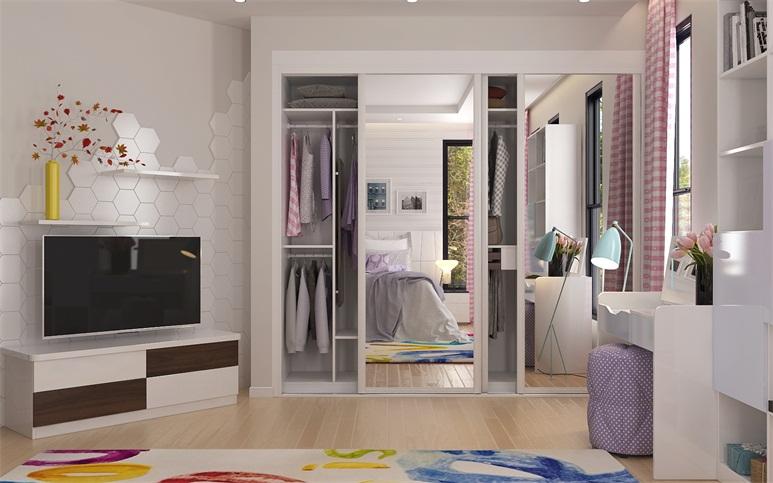 bedroom zeeta-3