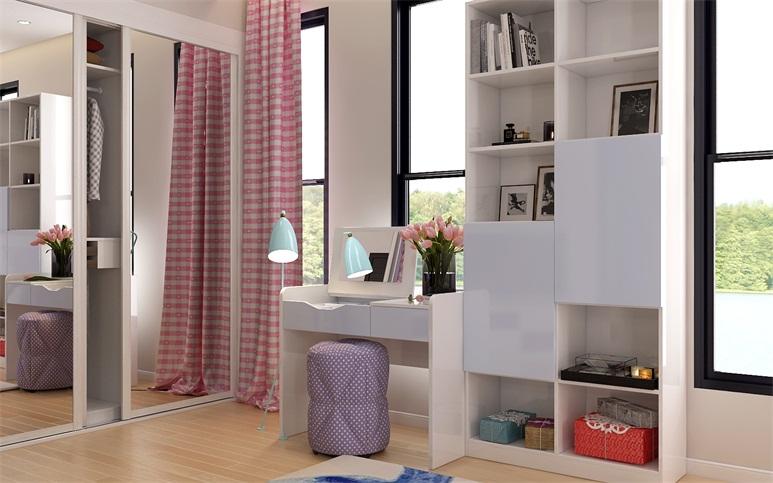 bedroom zeeta-4