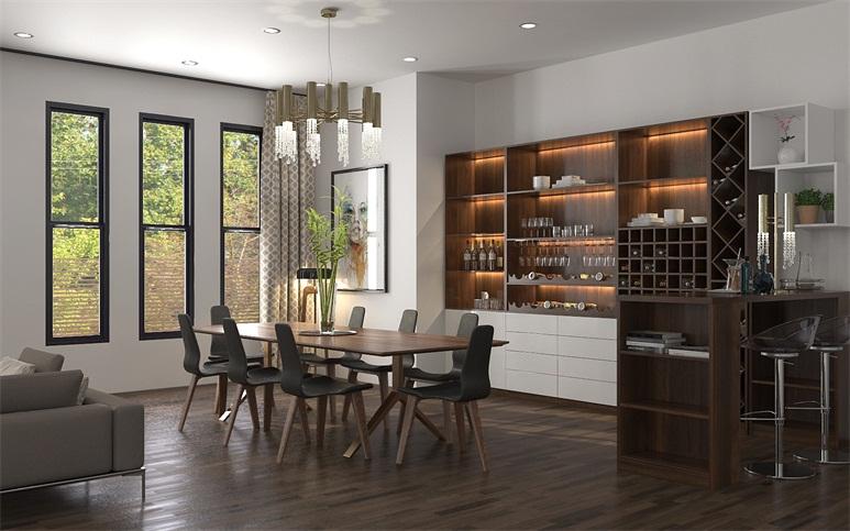 dining area-1