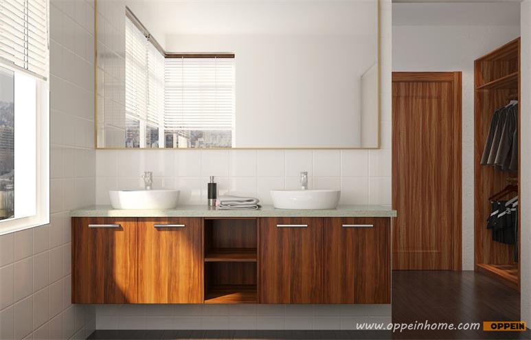 卫浴12(2)