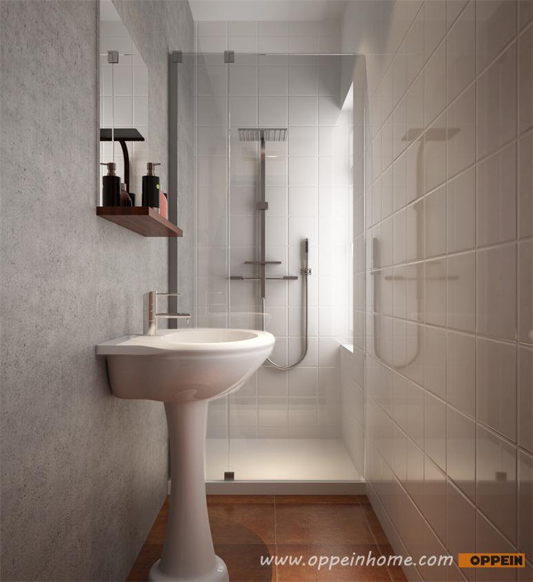 卫浴8(2)
