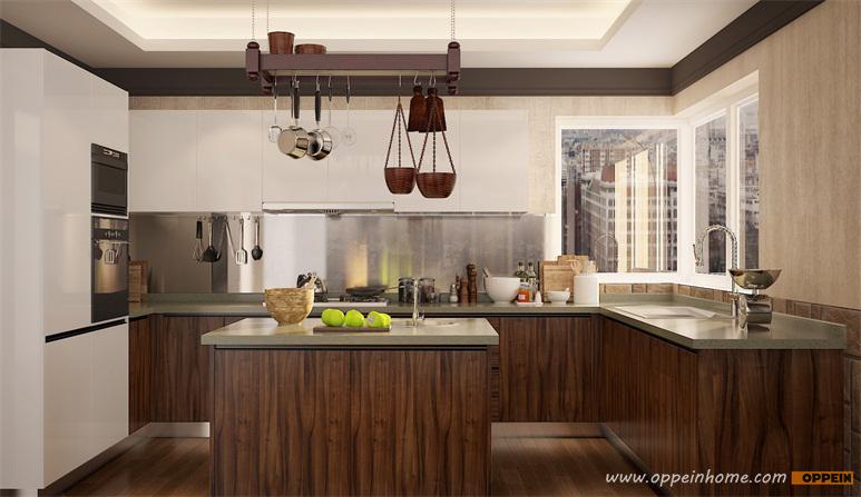 厨柜(2)