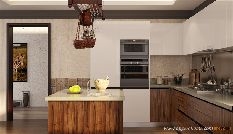 厨柜(3)