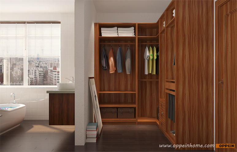 衣柜11(1)