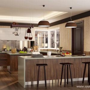 厨柜(1)
