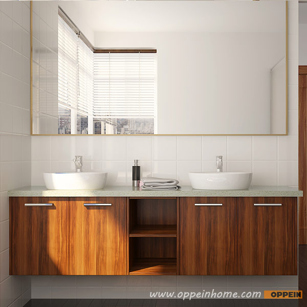 BC16-M03-modern-bathroom-cabinet-600×600
