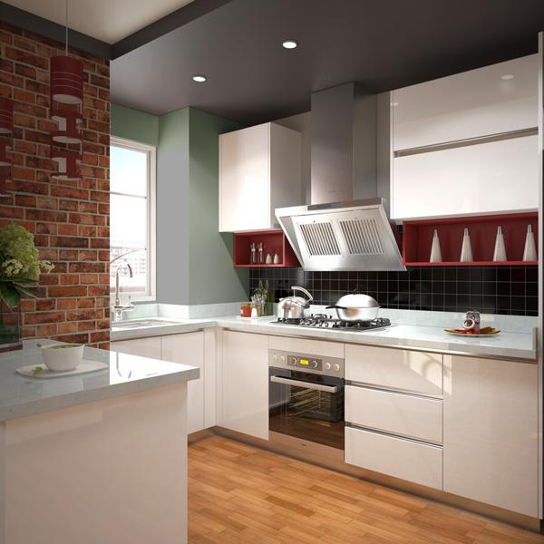OP15-L08-kitchen-cabinet-600×600-600×600
