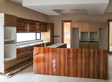 SA-Buil-Kitchens-Project-Villa (12)