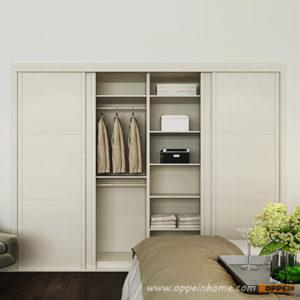 YG16-M05-sliding-wardrobe-600x600