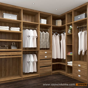YG16-M07-best-walk-in-closet-600x600