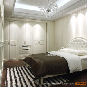 YG91514B-folding-bedroom-wardrobe-600x600