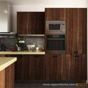 customize-kitchen-cabinets
