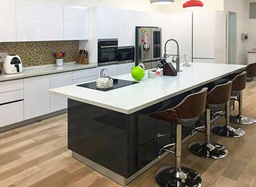 fash-villa-kitchen-project-AFRICA