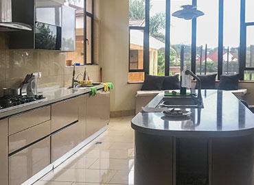 kenya-nairobi-villa-project9