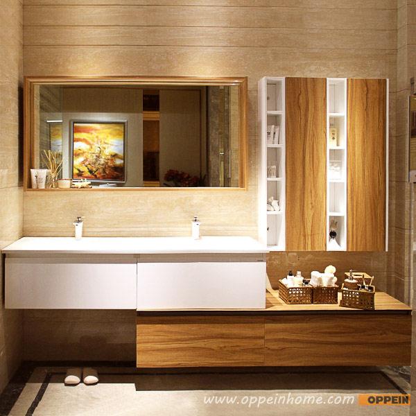 op15-050-bathroom-vanity-600×600