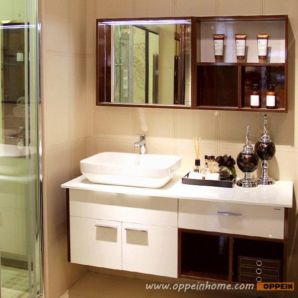 op15-121-bathroom-vanity-600×600