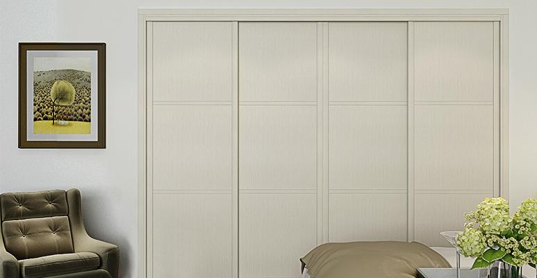 yg16-m05-4-doors-wardrobe
