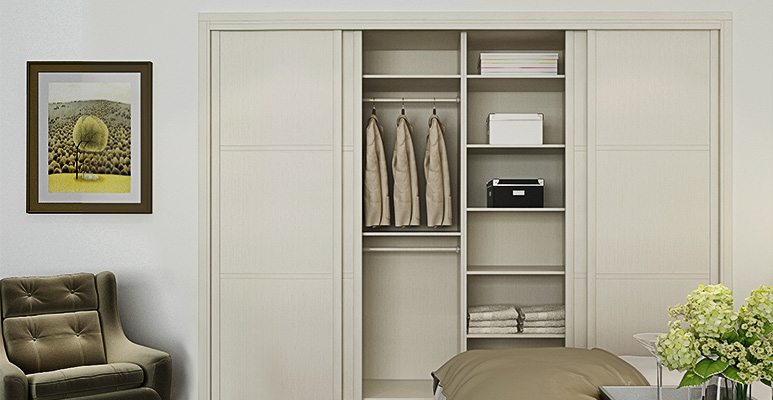 yg16-m05-best-wardrobe