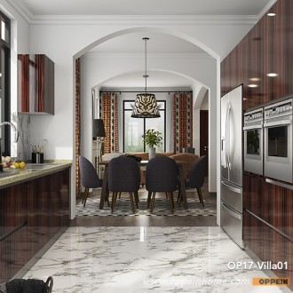Marvelous-Exotic-Inspired-Home-Decor-OP17-Villa01