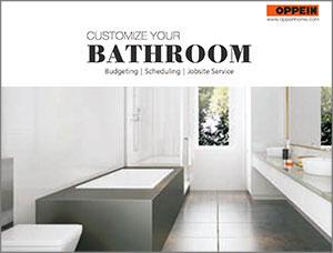 bathroom-cabinets0908-04
