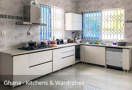 ghana-whole-house-furniture-villa-project04