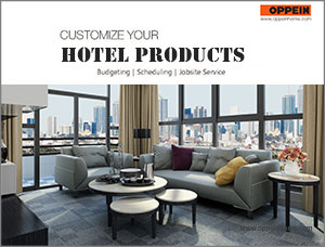 hotel-products0908-06