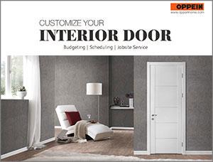 interior-doors0908-05