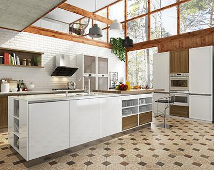 03-1-kitchen
