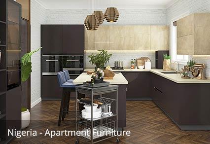 nigeria-customer-mr-soolas-apartment-project03