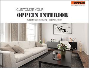oppein-interior0908-07