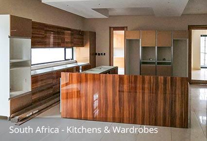 sa-buil-villa-kitchen-project05