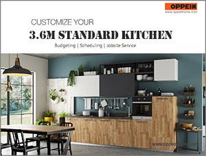standard-kitchen-cabinets0908-02