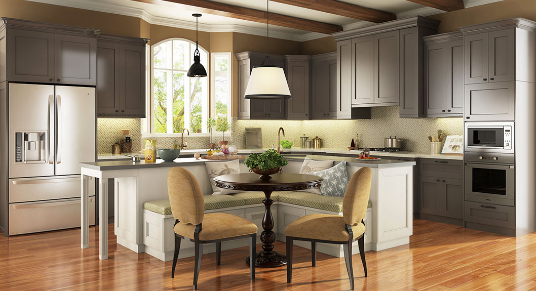 Kitchen-Cabinet-with-Comfortable-Dining-Area-OP17-L08 (1)