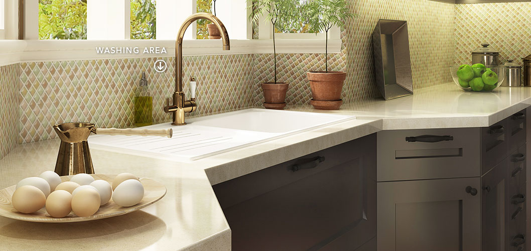 Kitchen-Cabinet-with-Comfortable-Dining-Area-OP17-L08 (3)