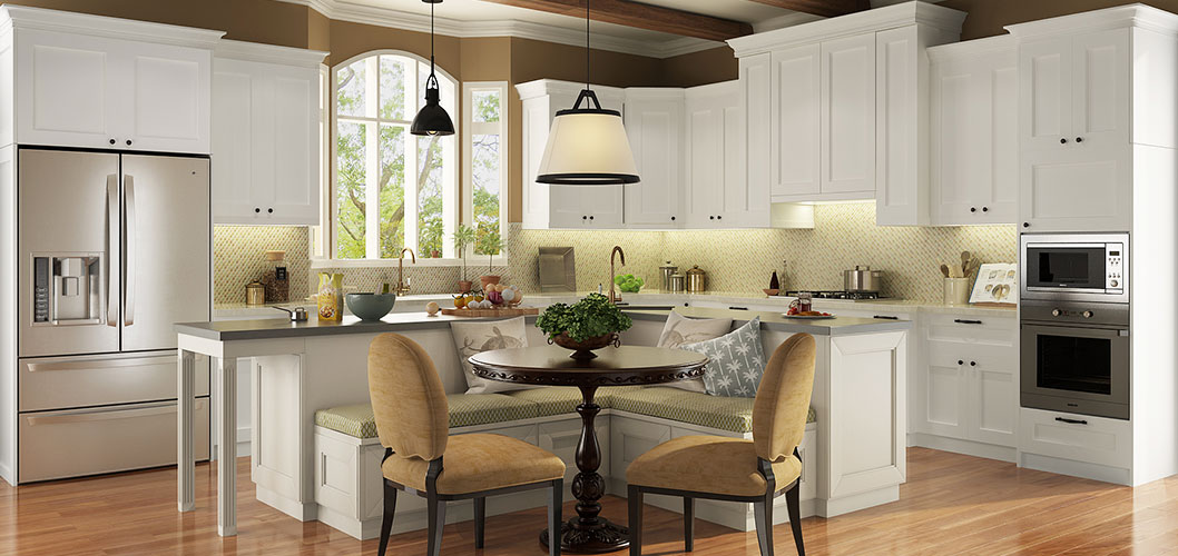 Kitchen-Cabinet-with-Comfortable-Dining-Area-OP17-L08 (5)