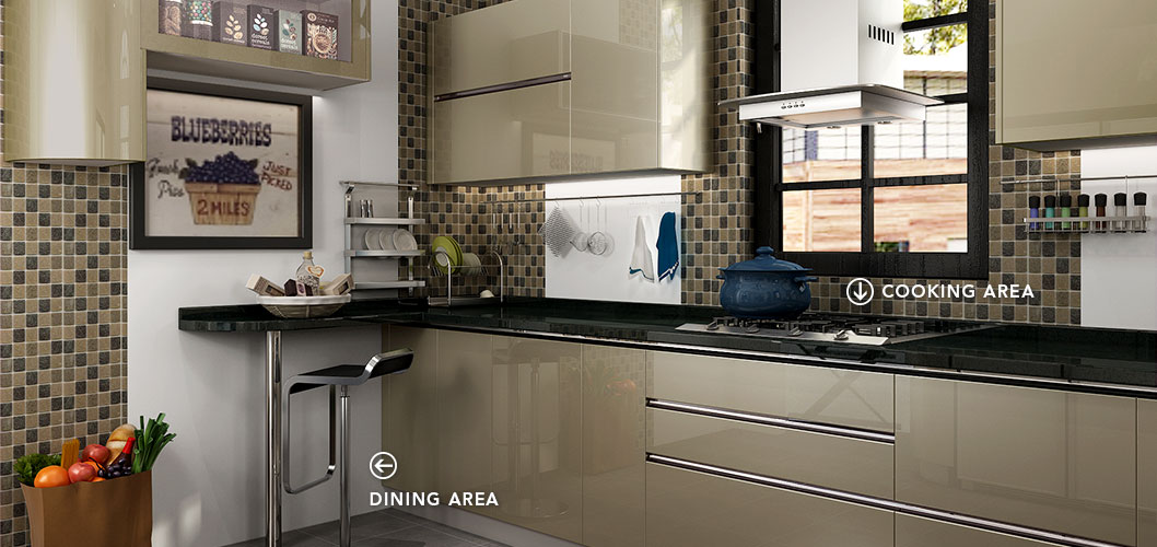 Modern-Green-Golden-Silver-Flashing-Kitchen-Cabinet-OP16-L26 (3)