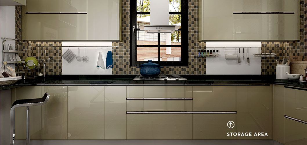 Modern-Green-Golden-Silver-Flashing-Kitchen-Cabinet-OP16-L26 (4)