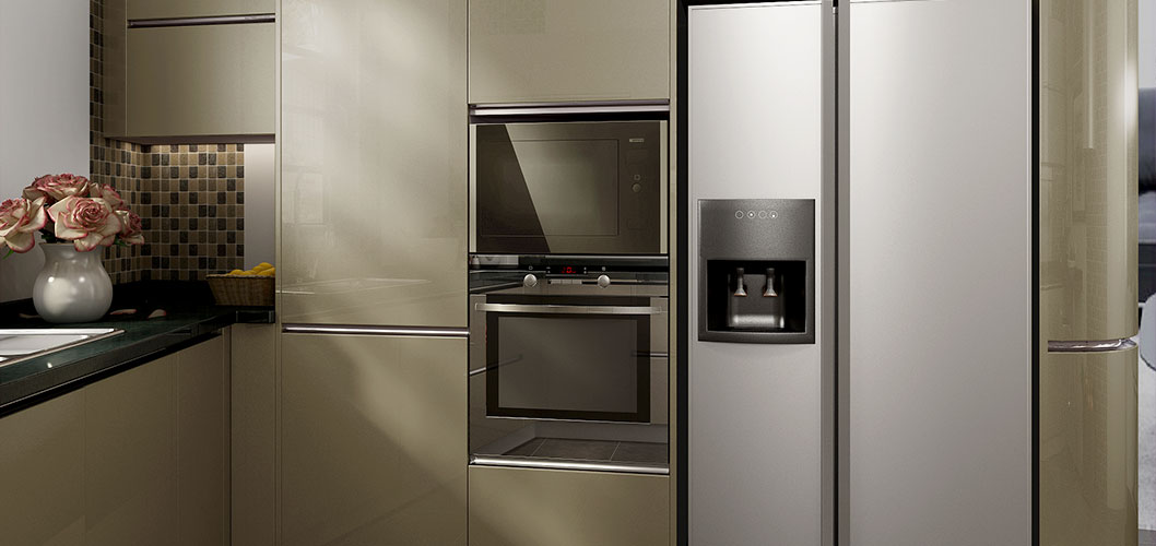 Modern-Green-Golden-Silver-Flashing-Kitchen-Cabinet-OP16-L26 (5)