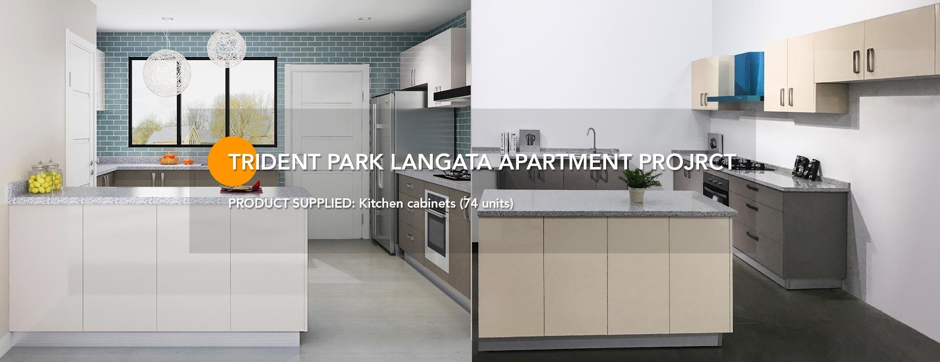 Trident-Park-Langata-Apartment-Nairobi (1)