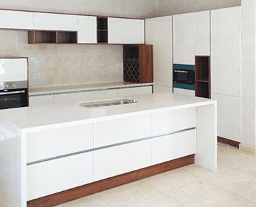 Trident-Park-Langata-Apartment-Nairobi (10)