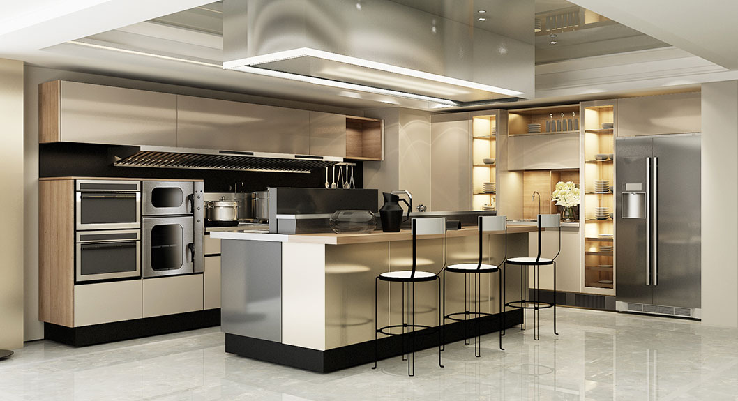 Colored-Stainless-Steel-Kitchen-Cabinet-OP17-ST01 (2)