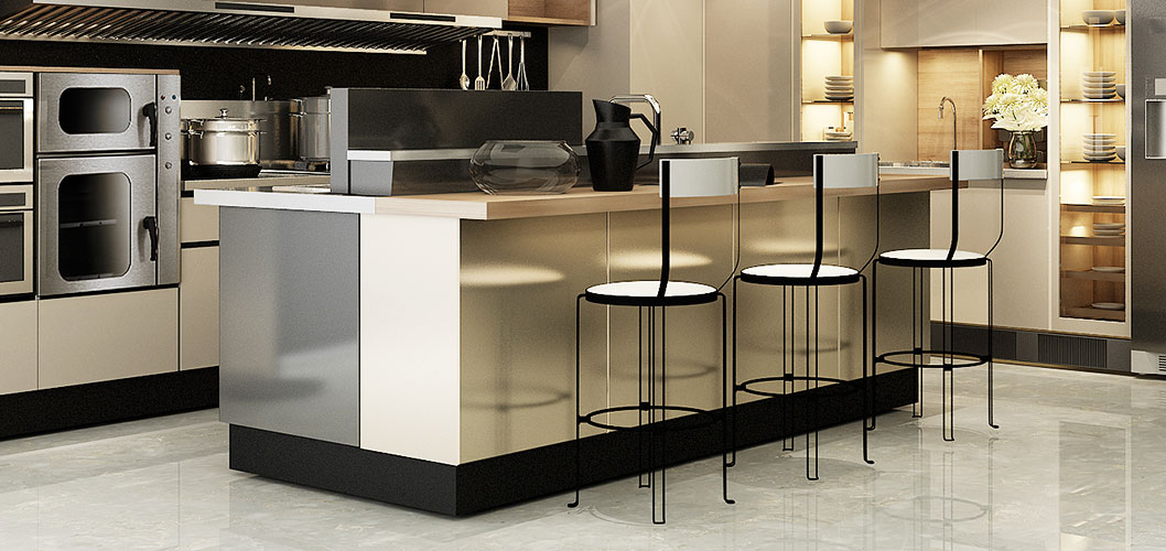 Colored-Stainless-Steel-Kitchen-Cabinet-OP17-ST01 (4)