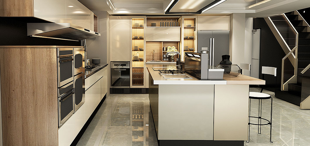 Colored-Stainless-Steel-Kitchen-Cabinet-OP17-ST01 (5)