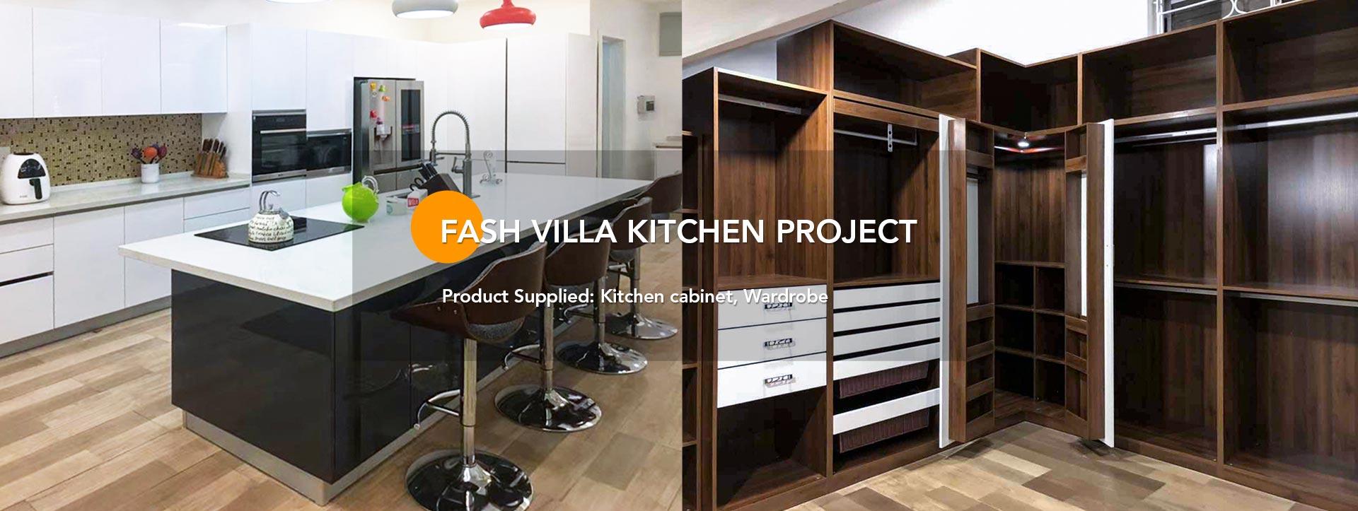Fash-Villa-Kitchen-Wardrobe (1)